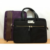 Bags/Cases/Tas CARTINOE LONDON SHOULDER Series Macbook/Laptop 11
