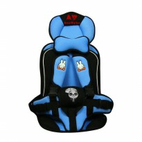 Baby Car Seat AnnBaby
