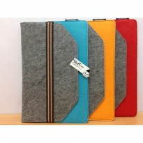 Bags/Sleeve Cases/Tas CARTINOE KAMMI Series For Macbook/Laptop 11