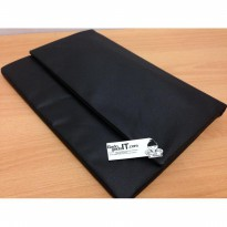 Bags/Sleeve Cases/Tas CARTINOE BLADE Series For Macbook/Laptop 11