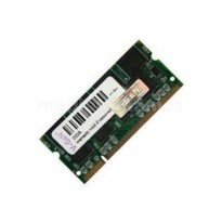Memory RAM Laptop/Notebook V-Gen 2GB DDR3 PC-12800 1600Mhz (SODIMM)