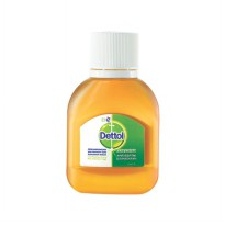 Dettol Liquid 50ml
