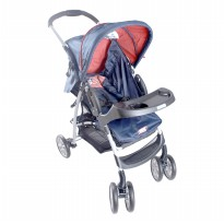 Graco Stroller Mickey Mouse & Friends