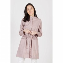 [BERRYBENKA] Hadi Soft Purple Outer