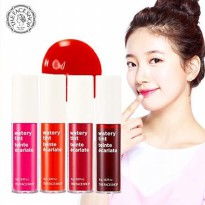 TheFaceShop Watery Tint / New Edition / Full colour
