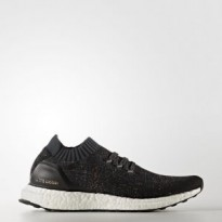 [adidas][Womens Running] UltraBOOST Uncaged w /BA9796