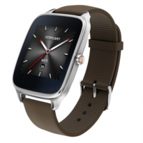 ASUS ZenWatch WI501Q for men‏