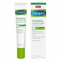 Cetaphil Hydrating Eye Gel Cream 14ml