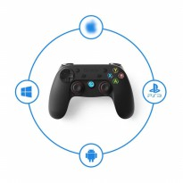GameSir G3s Gamepad Bluetooth PS3 iOS