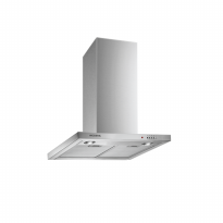 PROMO CHIMNEY HOOD-WALL MODENA CX-6150 (60CM)
