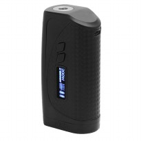 Pioneer4You IPV Vesta TC Box Mod 200W - BLACK [Authentic]