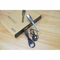 headset bluetooth hm1000 stereo