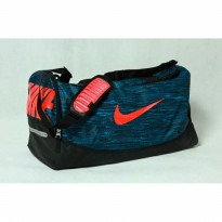 TAS NIKE Duffle Bag ORIGINAL 100%