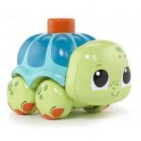 (Murah) Little Tikes Touch & Go - Turtle