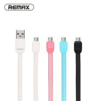 Remax Cable Data & Charging Micro USB Puff series RC-045m