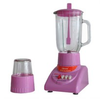 Airlux BL-3022 Electric Blender