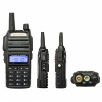 Radio HT Handy Talkie BAOFENG UV-82