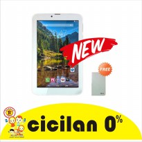 Mito T89 Plus Tablet 3g Ram 512mb