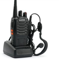 Handy Talkie Walkie Talkie Baofeng Bf888s