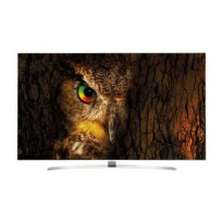LG TV SUHD LED 55 Inch 55UH770T