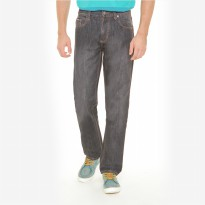 CARVIL CELANA JEANS MEN JAY 7A DARK GREY /B4.JAY.07A.J6