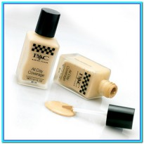 (Foundation) PAC Liquid Foundation