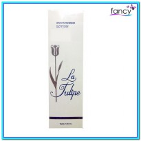(Toner) LATULIPE CUCUMBER LOTION 120ml
