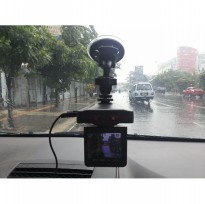 Kamera CCTV Mobil Car DVR HD