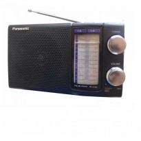 Panasonic Rf-2750 Radio Am/fm- HitaM