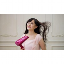 Tescom Collagen & Platinum Hair Dryer - NTCD50