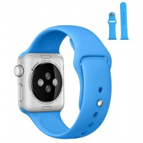 ISTOMP Sports Band for Apple Watch 42mm