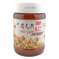 Pure Honey 1000g