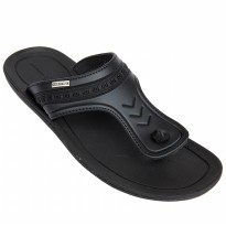 Neckermann Sandal Pria LV 9956 Blackout