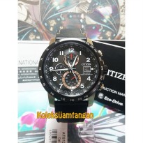 JAM TANGAN PRIA CITIZEN AT8126-02E ECO DRIVE ORIGINAL MURAH