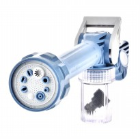 Semprotan Air EZ Jet (EZ Jet Water Cannon)