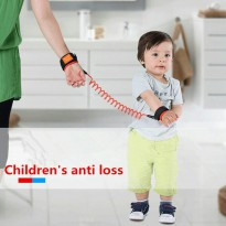 Anak Anti Loss Harness