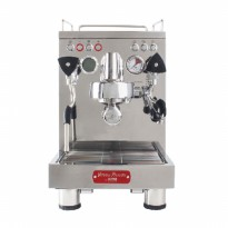 Welhome - Espresso Machine Pro Variable Pressure (KD-310VP)
