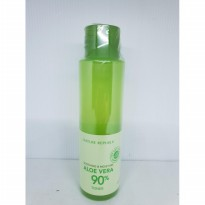 Nature republic soothing & moisture Aloe vera 90% toner Original