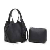 MICOCAH! Chic Roden Ladies Handbag - Tas Wanita Branded