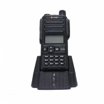 TORI Handy Talky TH-1200