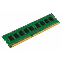 Kingston DDR3L 8GB PC12800 PC 12800 Longdimm