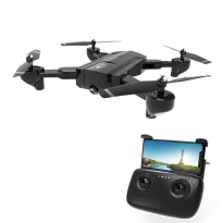 SG GPS Drone with camera HD 1080P FPV Wifi