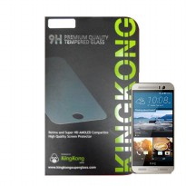 Kingkong Tempered Glass HTC One M9 Plus