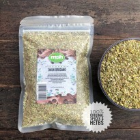 Daun Oregano Pack