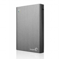 Seagate Wireless Plus 1 TB