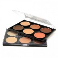 Beauty Treats Concealer Contour Collection