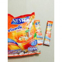 Nestea Thai Milk Tea