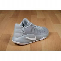 Nike Hyperdunk 2016 Low grey Original