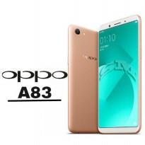 OPPO A83 NEW 3GB - 32GB