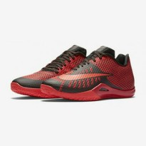Nike Basketball Hyperlive Original
